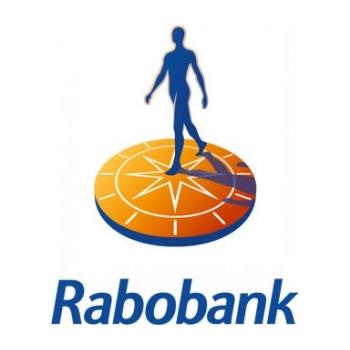 Deelnemer-Rabobank